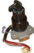 IGNITION SWITCH DT175