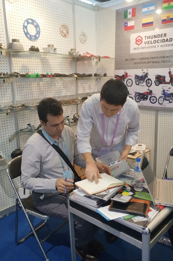 Canton Fair.04.jpg