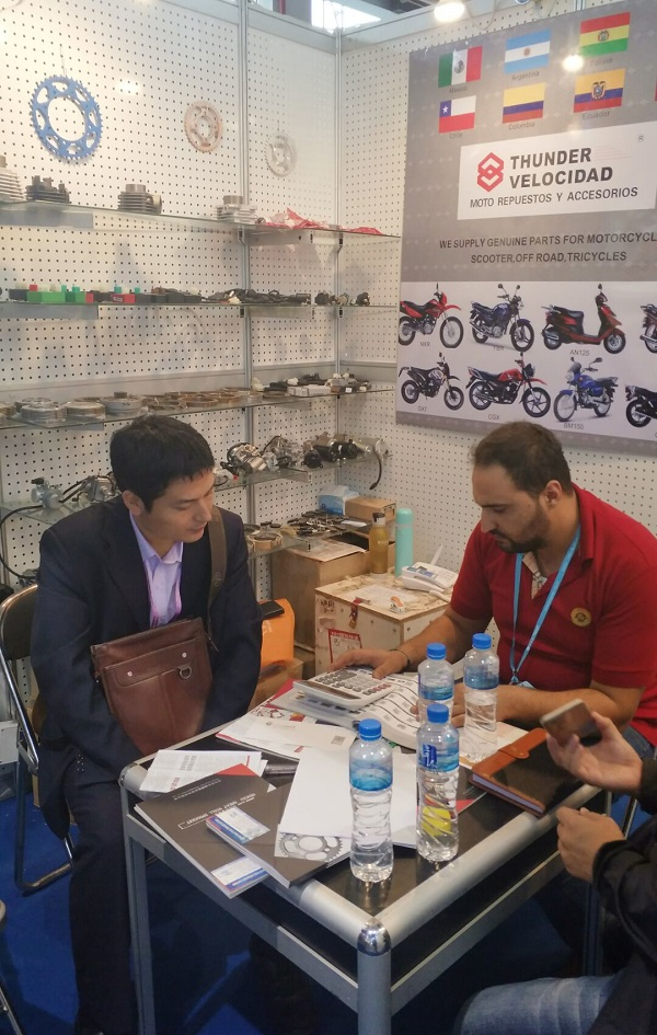 Canton Fair.05.jpg